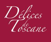 épicerie fine délices de Toscane