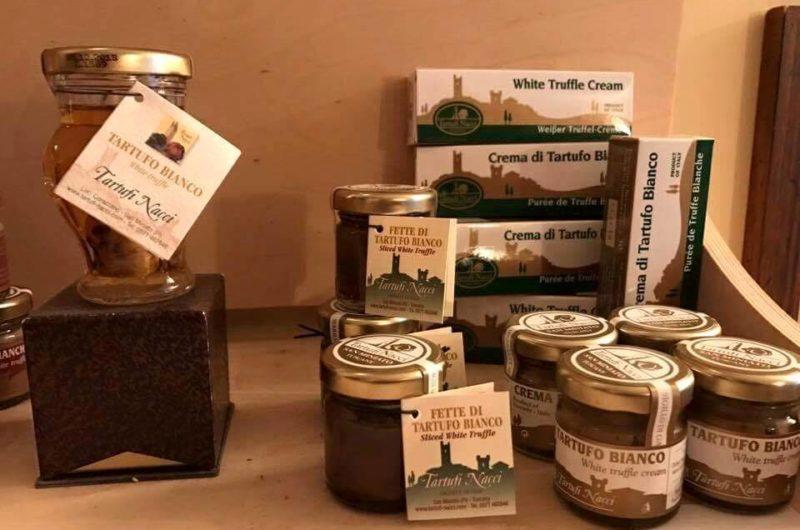 produits-a-la-truffe
